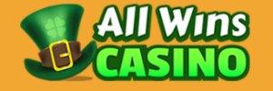 allwins casino logo