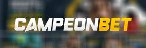 campeonbet casino logo