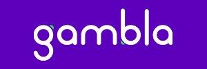 gambla casino guide