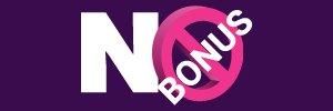 nobonus casino logo